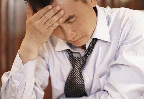 肾虚要重视谨防变肾炎 出现肾虚症状怎么办