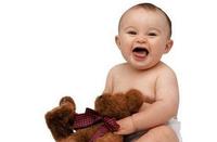 儿童常见皮肤病居家护理方案