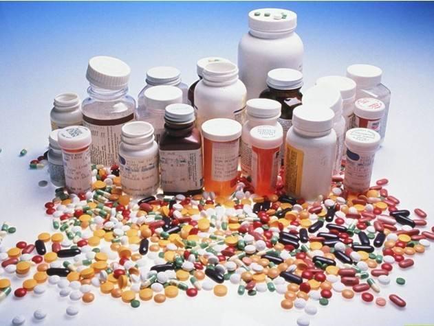 什么是保健品?保健品有哪些分类?如何买保健品?