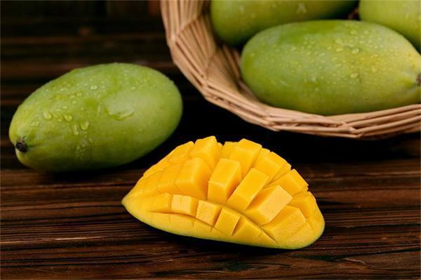 水果怎么样吃更营养呢?水果熟着吃,养人