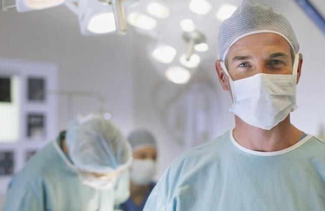 别把慢性疼痛不当病!什么病可以找疼痛科?