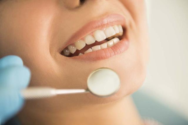 你在小诊所拔过牙?建议检测丙型肝炎