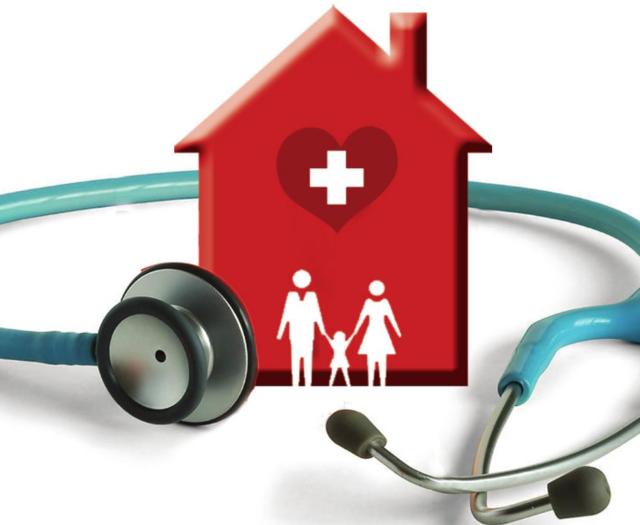 法制护航:深圳迈向家庭医生服务均等化