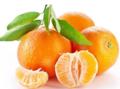 五种水果 消灭宝宝牙齿的细菌