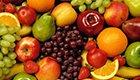 男人一生的幸福健康最离不开这六种食物