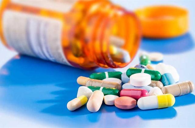 警惕v用药多发期用药别正是出错重复性感视频女用药熟健身操图片