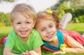 春季新生儿护理5大注意事项