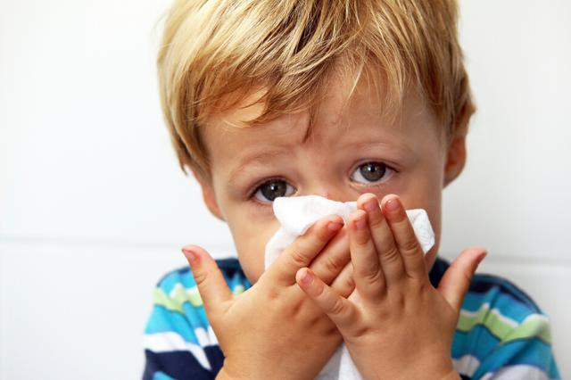 能自行痊愈的流感,为何还能要人的命