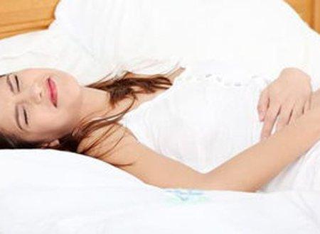 什么原因会引起胃下垂?如何判断胃下垂?