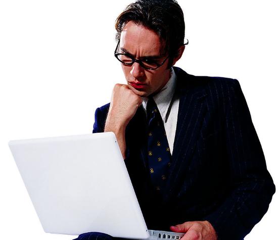 职场心理:八个心理妙招踢走职场坏心情