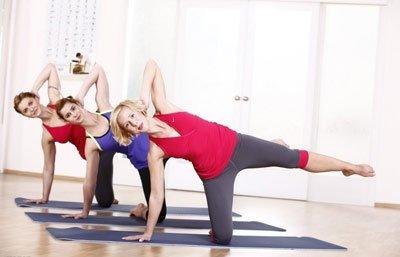 穿塑身衣不能减肥 女性常穿影响健康