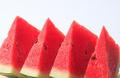 哺乳期妈妈吃西瓜有三大禁忌