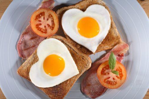 这样吃鸡蛋等于吞炸弹,五大误区要清楚!