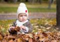 走出宝宝腹泻的6个常见误区