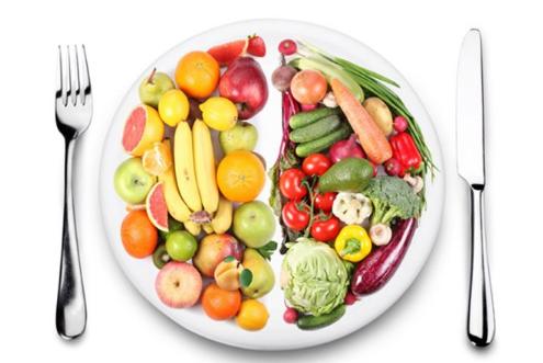 食药监总局:加大食品农兽药残留问题治理