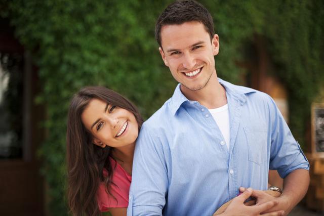 男闺蜜为何受女性追捧?只因为这三点!