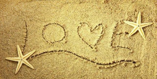 喜欢一个人和爱一个人的本质区别是什么?