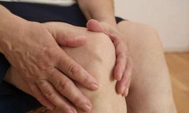 跑完步膝盖疼痛?六个小方法轻松缓解