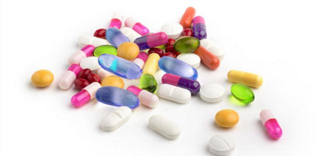 截至9月底,所有公立医院取消药品加成