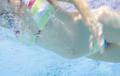夏季孕妇游泳的好处和注意事项