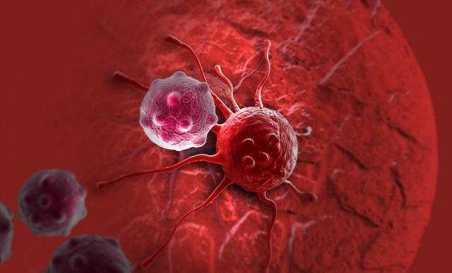 1/3癌症可治愈!心态是最好的抗癌神器