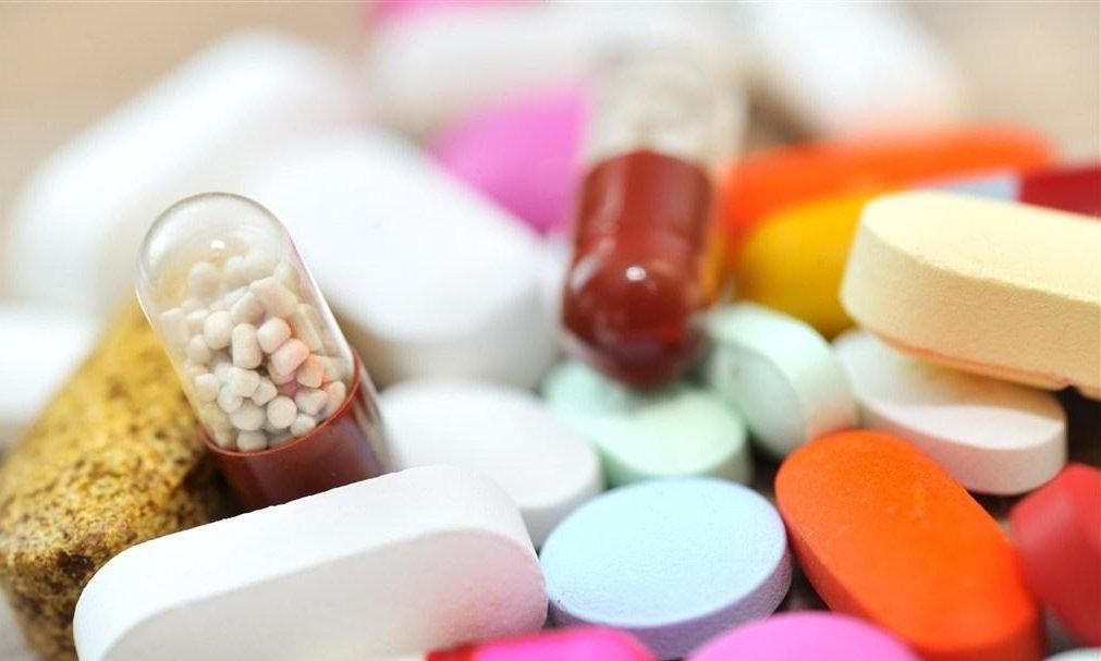 药品监《决定》:新药进入我国时间将缩短