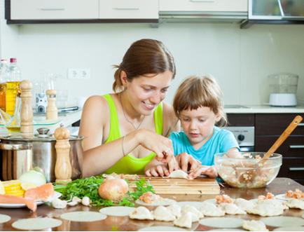 孩子营养不良问题出在哪?这几点家长应该要注意