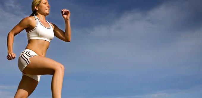 春分养生:运动要适度,多吃辛温发散食物</