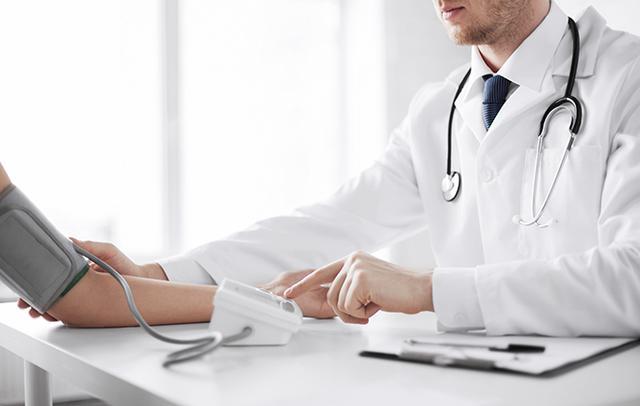 测量血压有讲究,不同测量方式你了解吗?