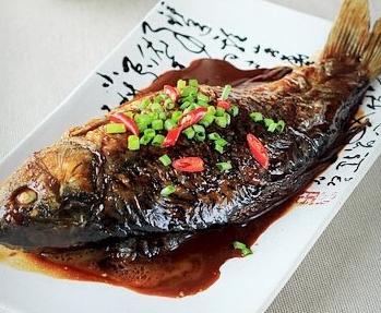 吃鱼好处多 这7种鱼宝宝千万不能吃
