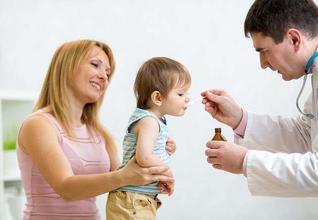 六岁男孩一周尿床三次 原来是儿童遗尿症