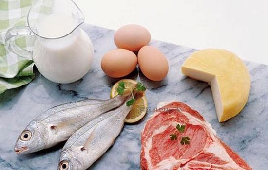三大饮食对策让你大暑时节活力满满!