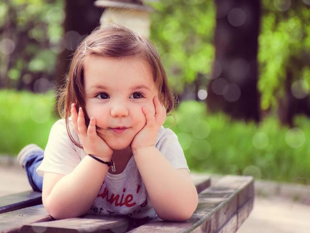 专家科普:五岁后孩子还尿床,警惕遗尿症