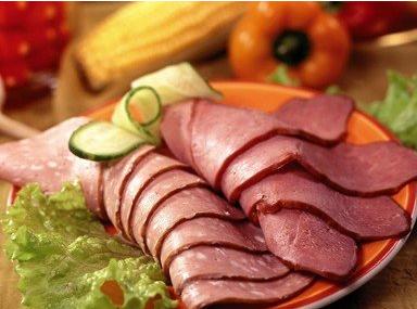 注意:爱吃动物内脏易患高血脂!