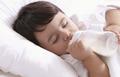 五个方面轻松应对宝宝夏季感冒