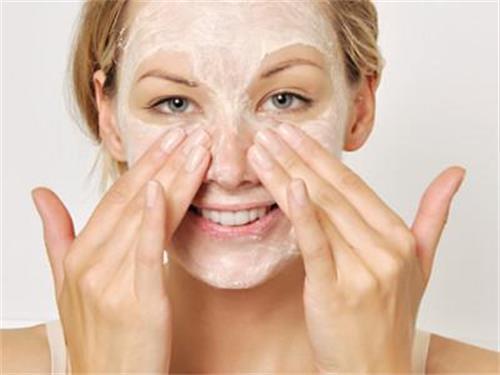 冬季敏感肌肤面部红血丝护理的几大底线
