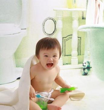 春季新生儿护理的5大注意事项