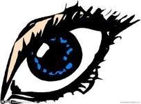 最新研究发现:转哪侧眼球可提高记忆力
