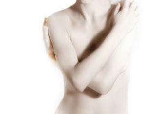 八成HER2乳癌患者易错过最佳治疗时机