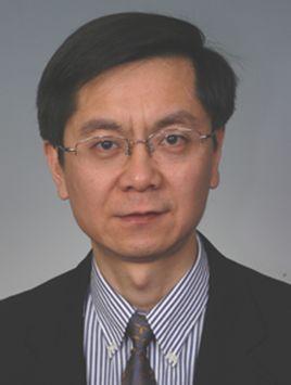 友谊医院肝病中心贾继东教授详细介绍