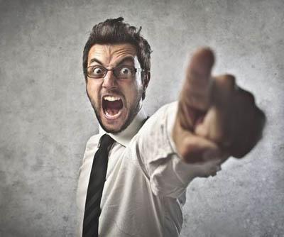 美国科研小组研究发现:情绪不稳易患肾结石