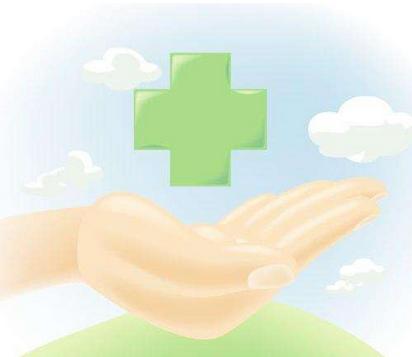 治疗效果好的痔疮药,痔疮痛有什么药?