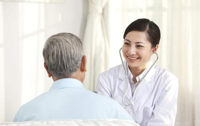 国家卫计委回应:家庭医生不是私人医生