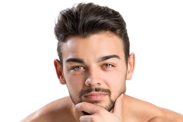 缺乏叶酸影响男性精子含量?补充叶酸吃啥