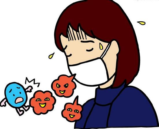 流行性感冒有哪些视频?预防进行?性感日本丝袜连体症状迅雷下载图片