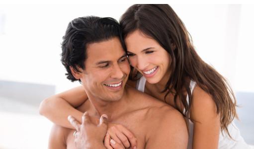 夫妻必看!心理咨询师总结的十个婚恋定律