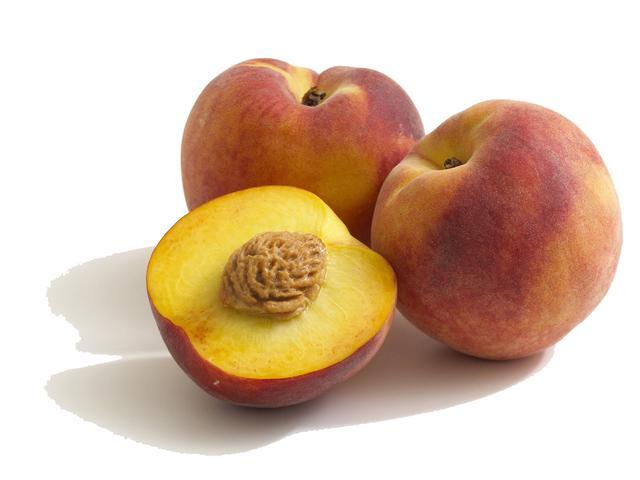 """吃这些日常水果时 请千万要小心中""""毒"""""""