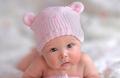 宝宝的七种表现暗示生大病