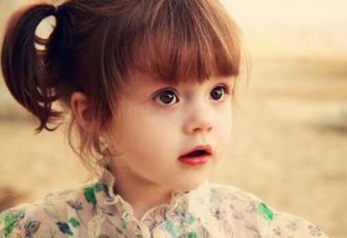 小儿过敏症的原因有哪些 应该怎样进行预防