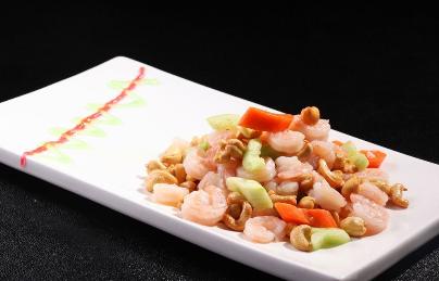最营养的宝宝美味餐:四款虾做法推荐